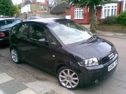 audi a2 audi a2 thoughts page 1 readers cars pistonheads