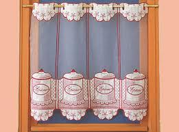 modele rideau de cuisine model rideau awesome model rideau interior home collection et