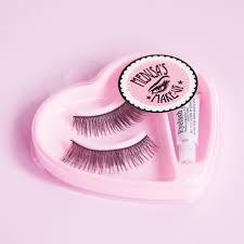medusas makeup beauty box october 2016 0007