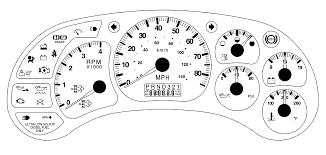 100 reviews car dashboard symbols chevy malibu on margojoyo com