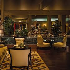 best hotels in houston food u0026 wine