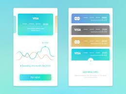 ge money home design credit card application ge money home design credit card application home decor ideas