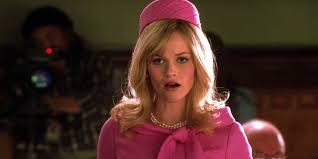 Legally Blonde Meme - reese witherspoon thinks it s the perfect time for legally blonde 3