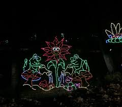 christmas light display synchronized to music accessories christmas outside light show how to make christmas