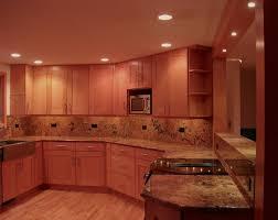 Kitchen Cabinets Boulder Boulder Kitchen Remodel Contemporary - Kitchen cabinets boulder