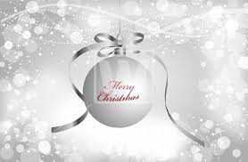 white christmas white christmas vector welcomia imagery stock