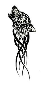 image tatto png animal jam clans wiki fandom powered by wikia