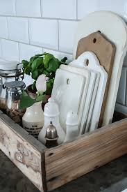 kitchen tidy ideas keep your kitchen tidy with our top tips flat decor ideas