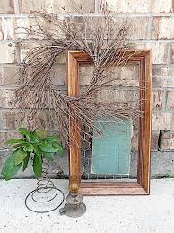 Rustic Charm Home Decor 143 Best Rustic Country Decor Images On Pinterest Rustic Homes