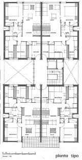 548 best architecture plans images on pinterest architecture