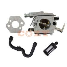 online buy wholesale stihl chainsaw carburetor from china stihl