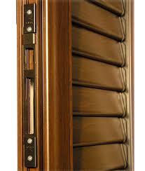 persiane blindate orientabili persiane blindate mondorinnovo legnano