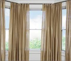 Blinds For Bow Windows Decorating 10 Best Duc U0027s House Images On Pinterest Bay Window Curtain Rod