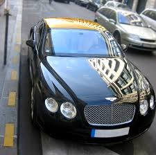 gold chrome bentley bentley roof u0026 complete set roof
