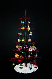 229 best christmas ornaments images on pinterest christmas