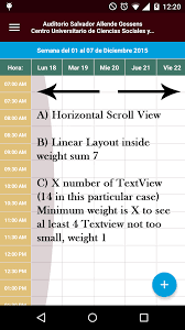 android textview set layout weight android linear layout weight stack overflow