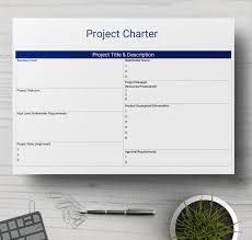 9 free project budget samples tracking timeline