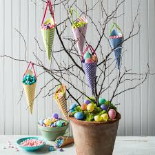 Easter Decorating Ideas For The Home Easter Decoration U2013 27 Ideas For Colorful Atmosphere In The House