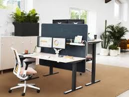mobilier de bureau mulhouse steelcase solutions de mobilier de bureau mobilier pour l