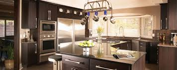 cabinet pro supply right way buy cabinets