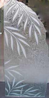 fixed glass screens shower doors and enclosures go glass