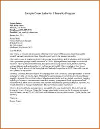 Jimmy Sweeney Cover Letters Examples Sample Cover Letter For Unadvertised Position Image Collections