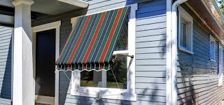 fabric window awnings fabric roll up window awnings retractable awning dealers nuimage