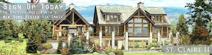 log cabin modular home floor plans modular log home floor plans modular log homes home floor plans