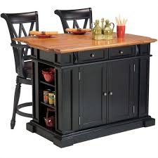 Kitchen Furniture Cheap Kitchen Dining Furniture Walmart