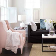 living room design ideas martha stewart