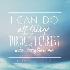 greater brookville church u2013 bible verses encouragement