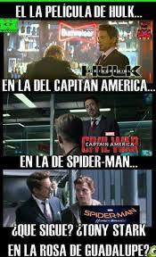 Memes De Hulk - memes de marvel wattpad marvel and memes