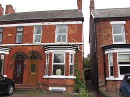 homes properties for sale in and around northwich houses in