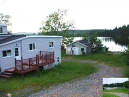 One Bedroom And A Den Houses For Rent In Beechville Nova Scotia Find A Home For Your
