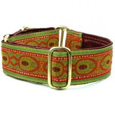 Comfortable Dog Collar 154 Best Dog Collars Images On Pinterest Dog Collars Pup And