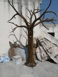 artificial tree artificial tree at rs 27000 dhayari pune id 11352911230