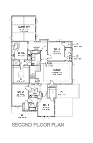 74 best floor plans images on pinterest floor plans home plans