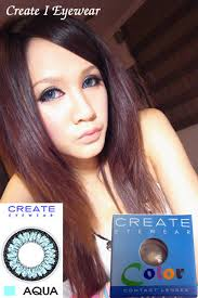 flower blue colored contacts pair fb 19 99 order coloured