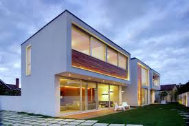 Smart Home Design With Goodly Cool Creative Home Designs Home New - Creative home designs