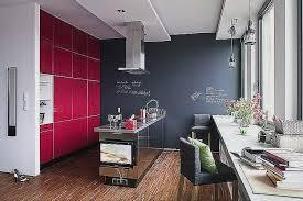 peindre cuisine rustique inspirational repeindre meuble de cuisine rustique pour decoration