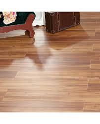 Golden Oak Laminate Flooring Berkley Lvt Vinyl Click Floor Planks Golden Oak