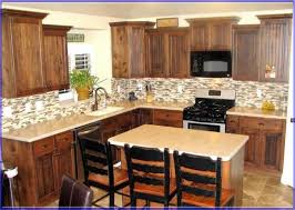 Latest Kitchen Tiles Design Personable Kitchen Tiles Designs Especially Newest Kitchen