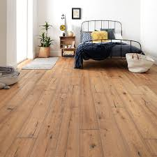 Top Engineered Wood Floors Best Engineered Wooden Flooring G43 In Most Creative Home