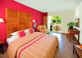 hotel dans la chambre ile de hotel le recif ile de la reunion gilles les bains tarifs 2018