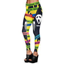 online buy wholesale nightmare before christmas pants from china