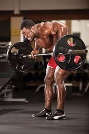 spot the error reverse grip bent over row muscle u0026 performance