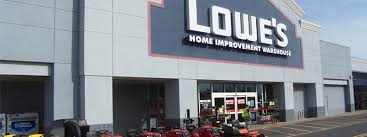 lowes black friday 2017 ad preview simple coupon deals