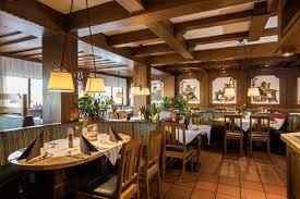 94086 Bad Griesbach Die 100 Besten Restaurants In Bad Griesbach Im Rottal Speisekarte De
