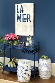 we re into chinoiserie how to decorate chinoiserie inspired garden seat