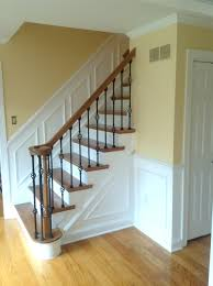 interior painting in bucks county pa www rdhomeinteriors com